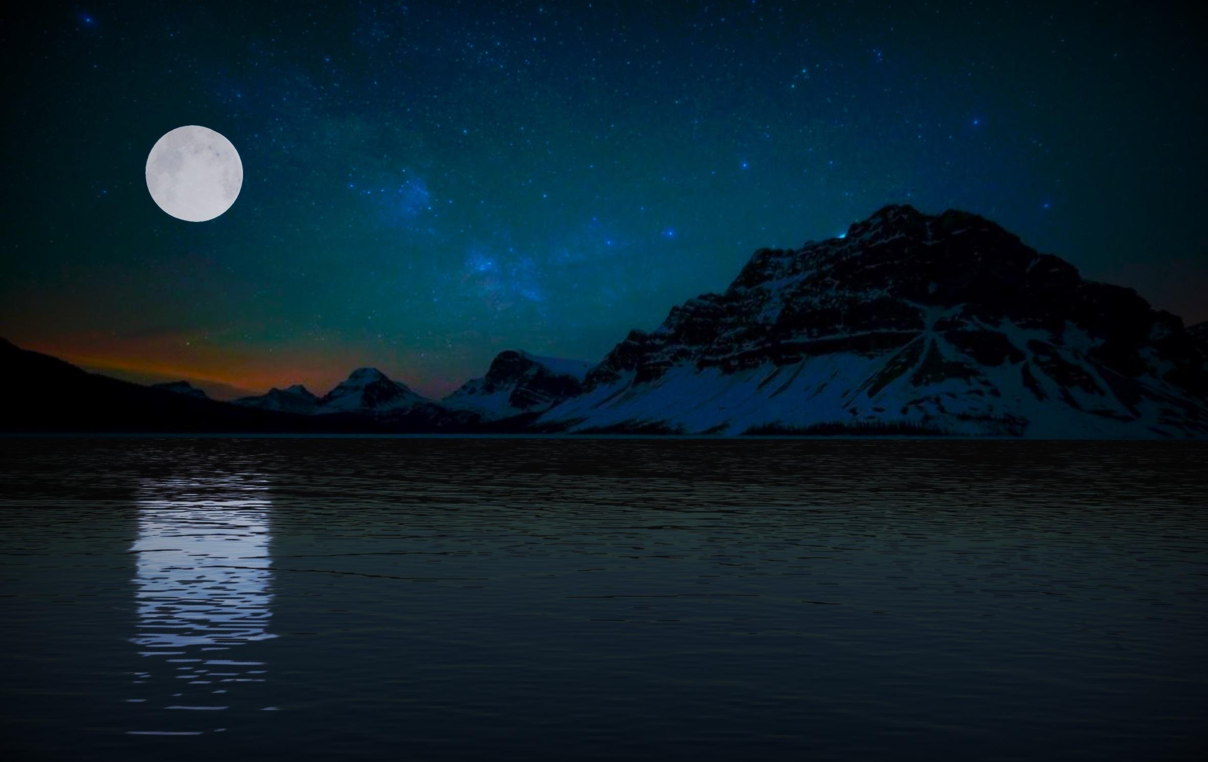 依葫芦画瓢了个月亮keyshot渲染