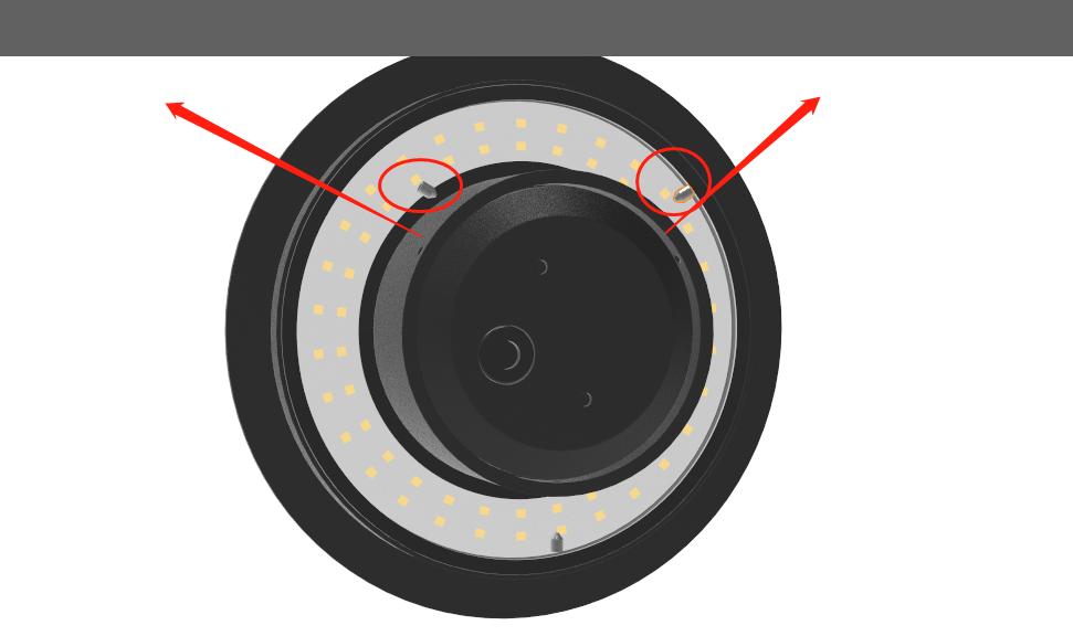 求解,keyshot做平移动画。