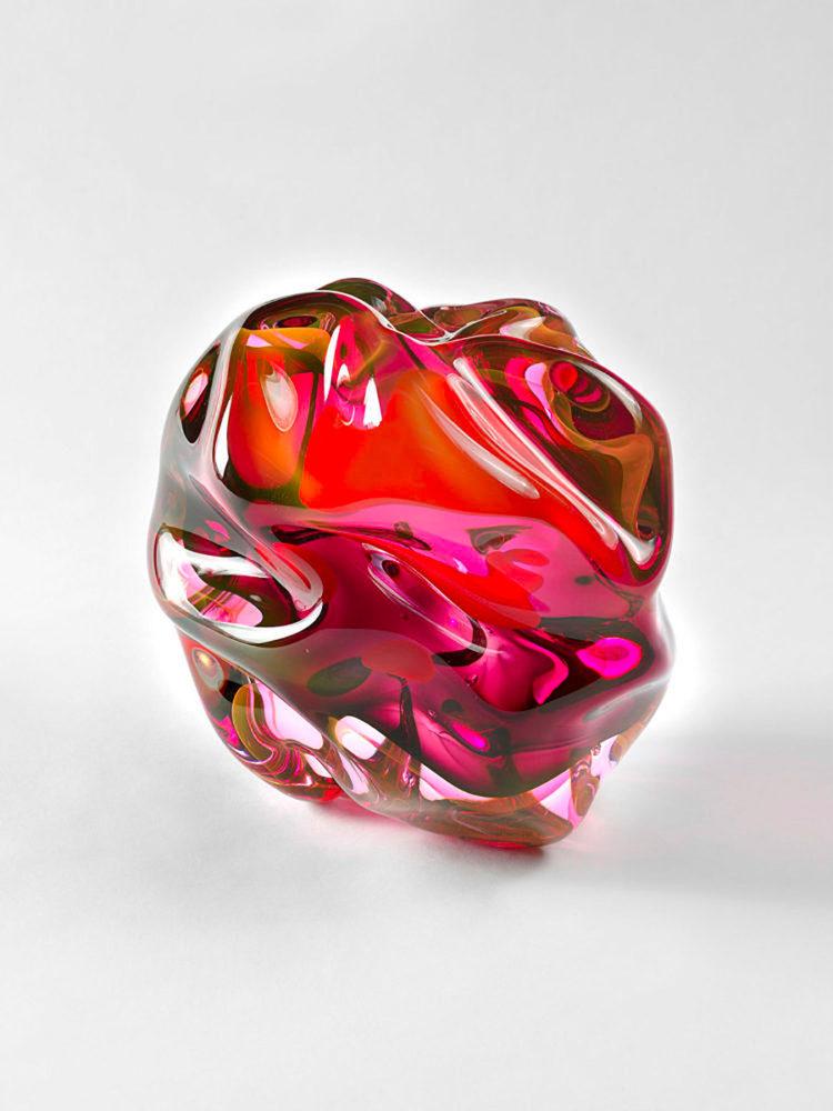 关于宝石光效探索发起,附带完整商用宝石模型