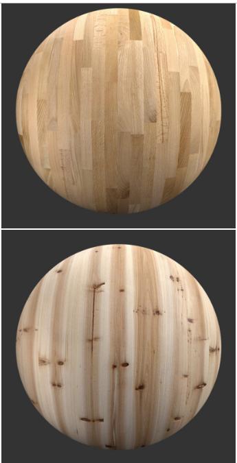 高清木纹贴图下载
