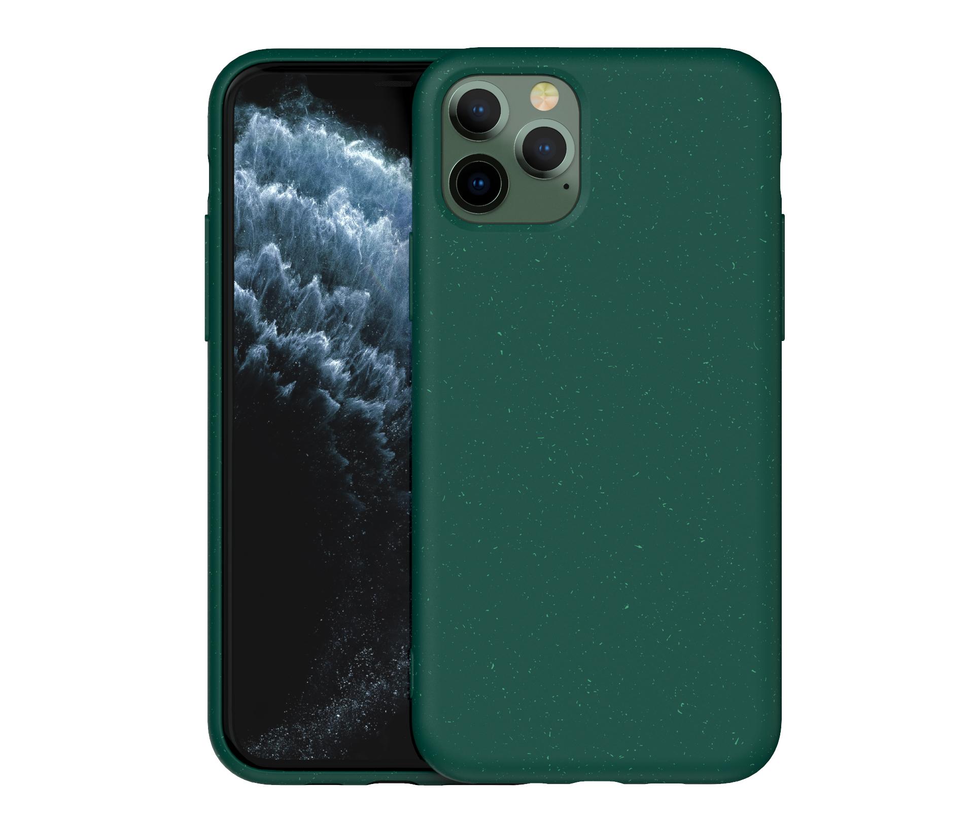 iphone11pro手机壳与手机模型