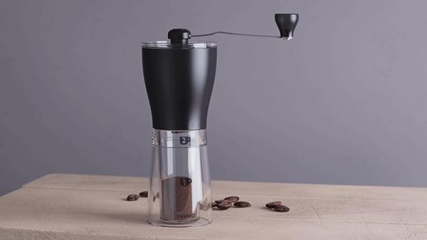 咖啡磨动画 keyshot8 ksp官网源文件